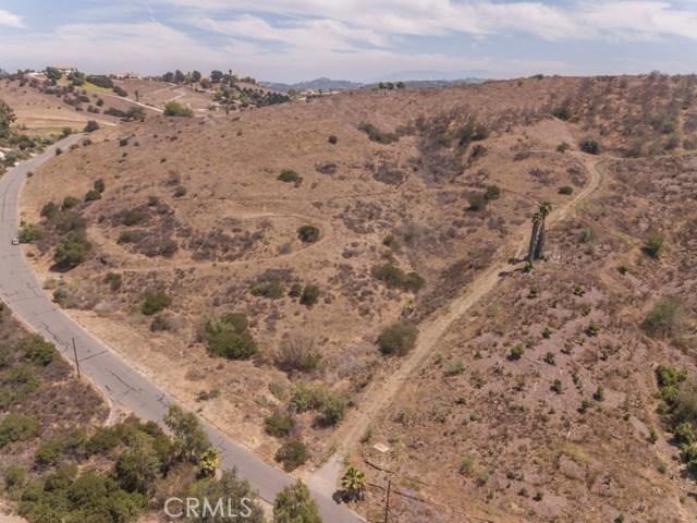 0 Terreno, Temecula, CA  Photo 20