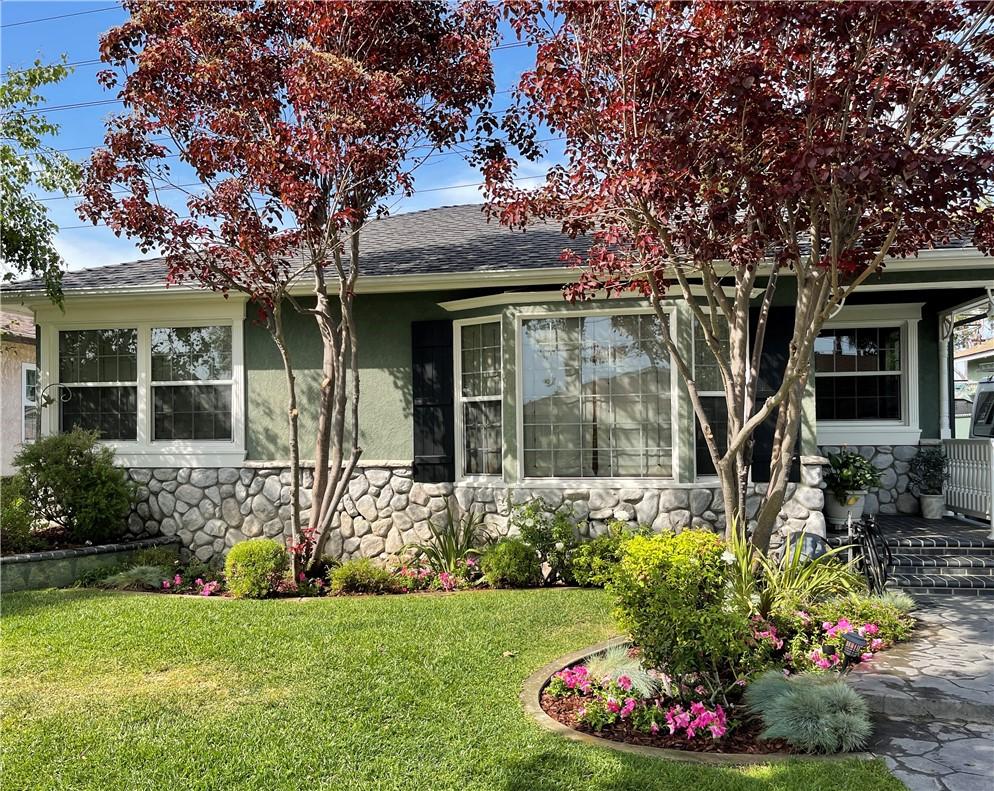 6537 Turnergrove Drive, Lakewood, CA 90713 Photo