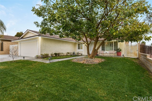 8343 Avenida Castro, Rancho Cucamonga, CA 91730