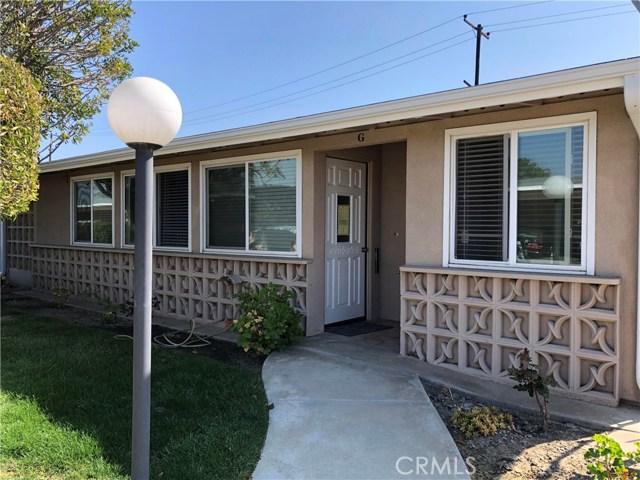 1301 Oakmont Rd, Seal Beach, CA 90740 Photo