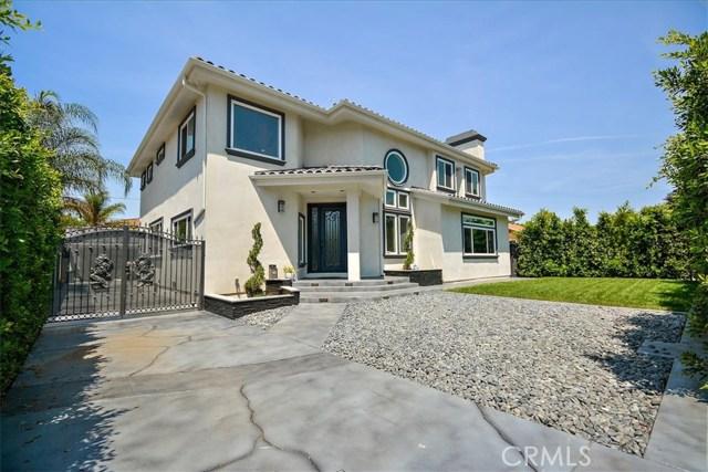 Photo of 9235 Brookshire Avenue, Downey, CA 90240