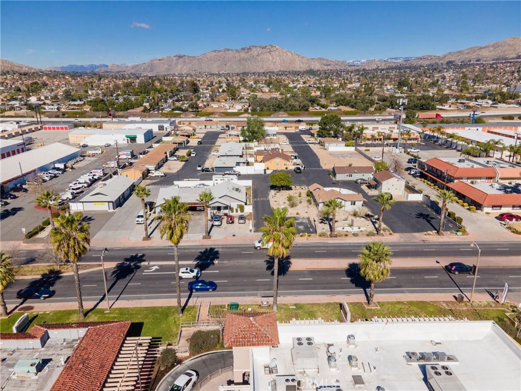 Photo of 23752 sunnymead Boulevard, Moreno Valley, CA 92553