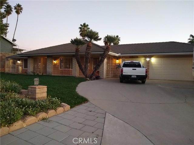 26311 Kalmia Avenue, Moreno Valley, CA 92555