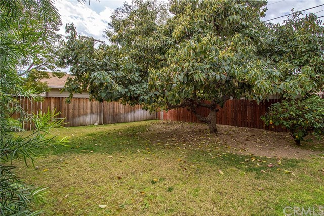 1241 Bresee Av, Pasadena, CA 91104 Photo 21