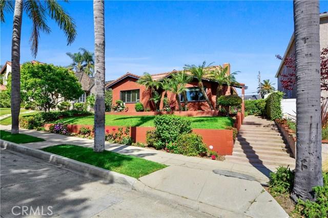 264 Quincy Avenue, Long Beach, CA 90803