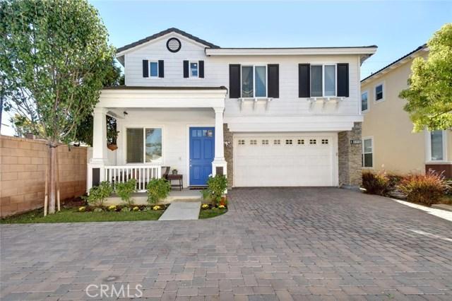 2448 Newport Boulevard, Costa Mesa, CA 92627