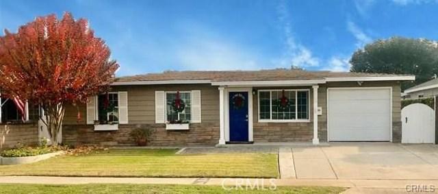 18702 Crocker Avenue, Carson, CA 90746