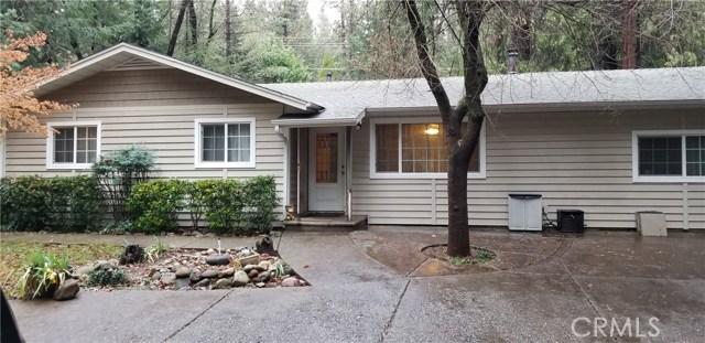 14774 Masterson Way, Magalia, CA 95954