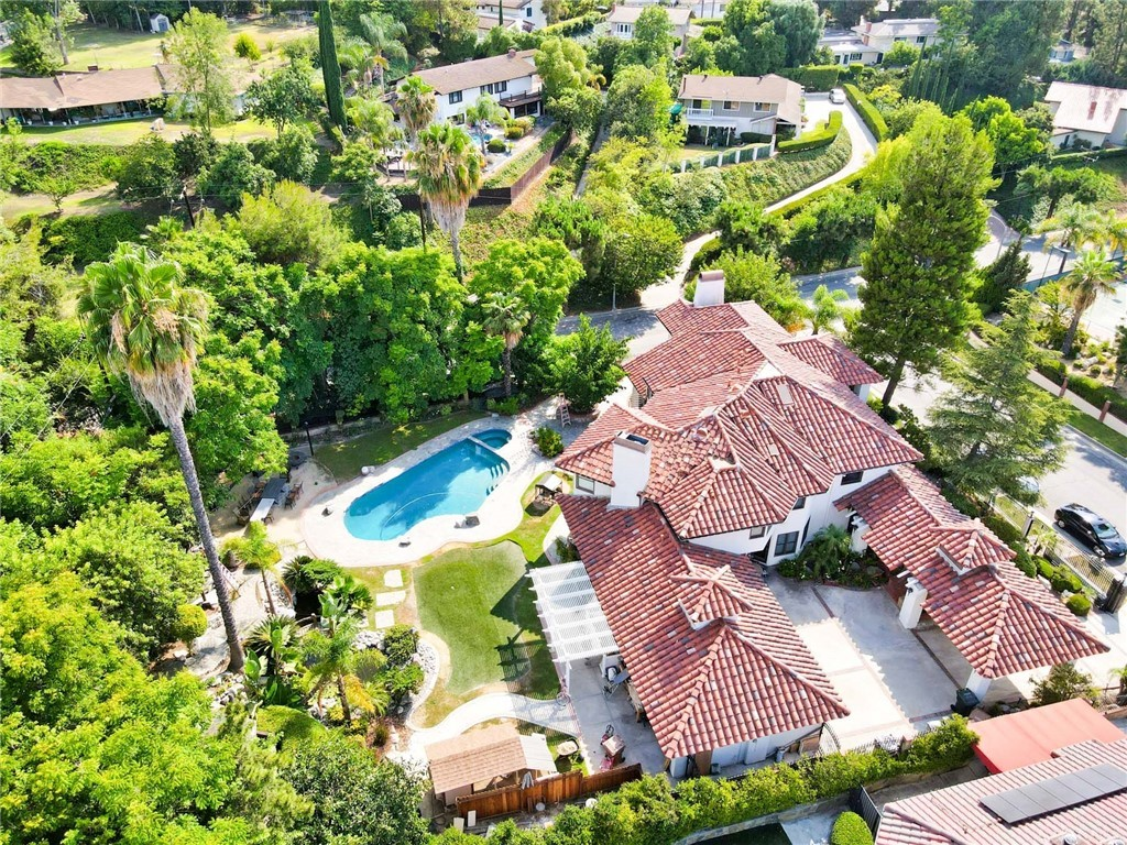 Photo of 448 Moderno Place, Fullerton, CA 92835