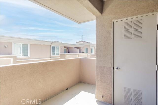 2750 Artesia Boulevard 349, Redondo Beach, California 90278, 2 Bedrooms Bedrooms, ,2 BathroomsBathrooms,For Rent,Artesia,SB21066135