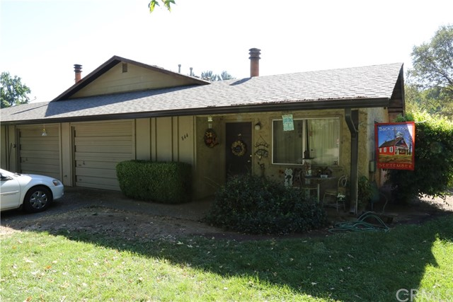 844 Netters Circle, Chico, CA 95973