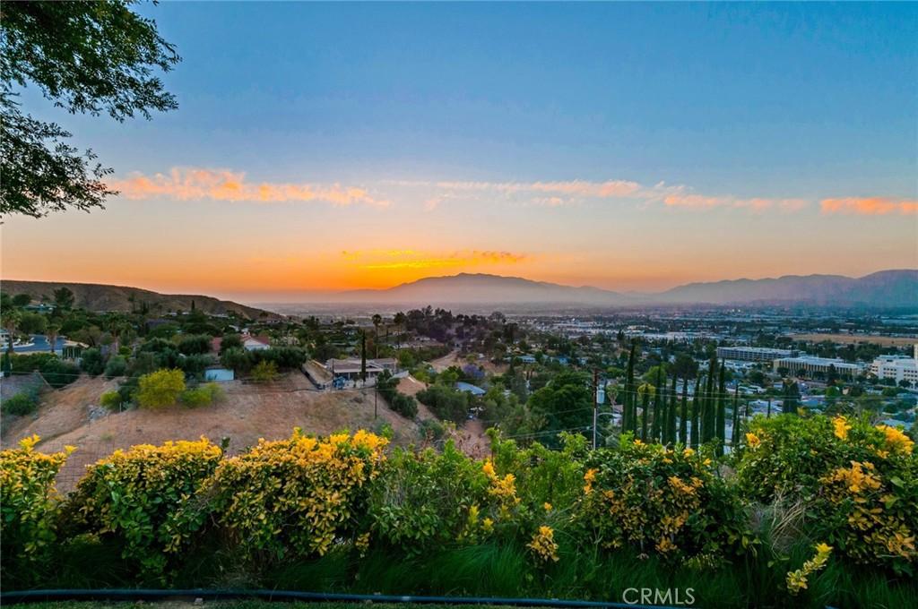 Photo of 11630 Anderson Street, Loma Linda, CA 92354