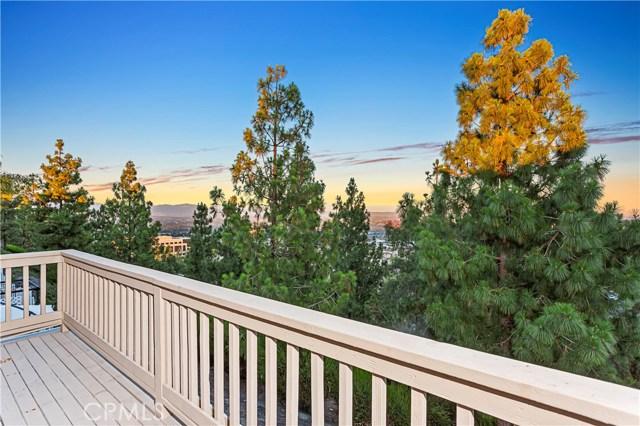 46 Woodcrest Lane, Aliso Viejo, CA 92656