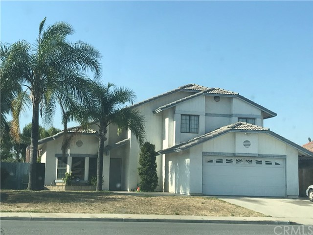 24612 Bay Avenue, Moreno Valley, CA 92553