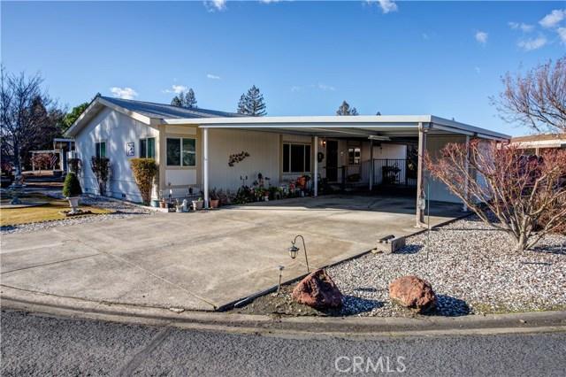 Photo of 1900 S Main Street #18, Lakeport, CA 95453
