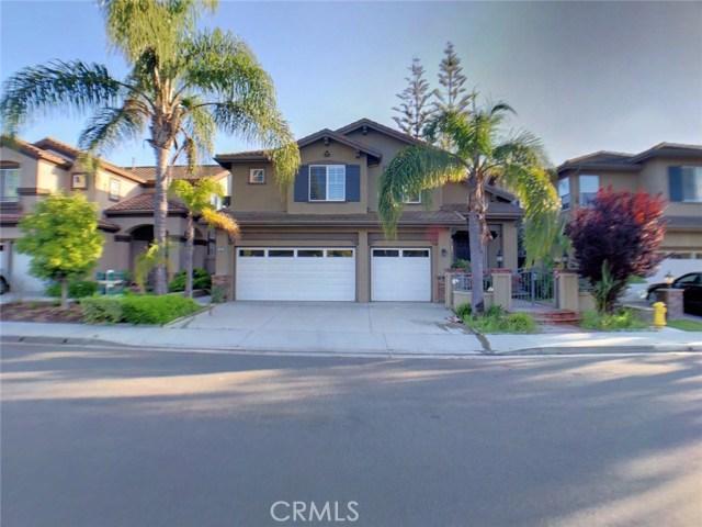 35 Calavera, Irvine, CA 92606