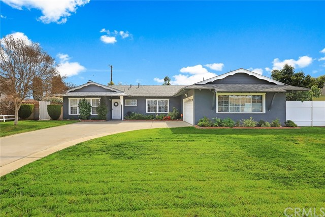 1518 S Broadmoor Avenue, West Covina, CA 91790