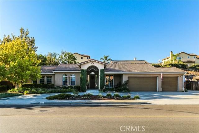 Photo of 1052 Park Avenue, San Jacinto, CA 92583