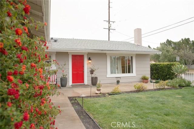 12850 Fenton Avenue, Sylmar, CA 91342