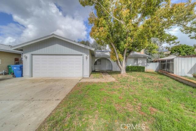 9994 Delia Lane, Santee, CA 92071