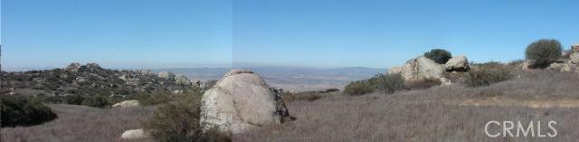 217 Sky Mesa Rd, Juniper Flats, CA 92548 Photo 4