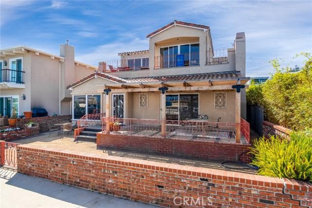Photo of 35 Vista Del Golfo, Long Beach, CA 90803