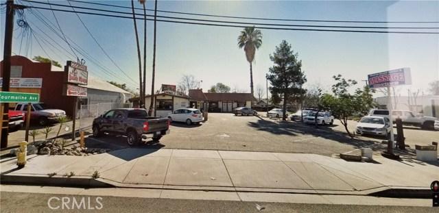1856 Mentone Boulevard, Mentone, CA 92359