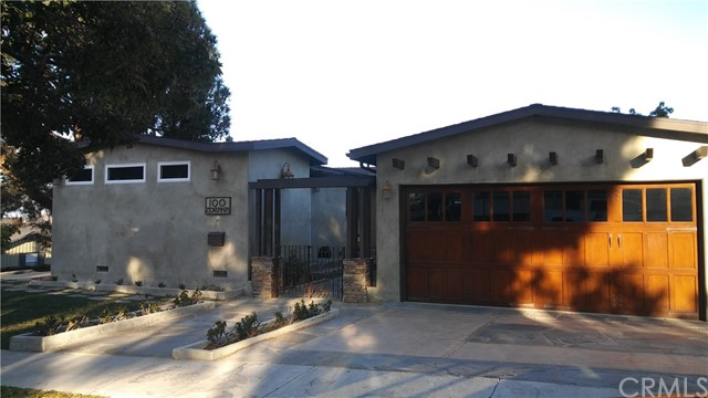 100 Zorana Place, San Pedro, CA 90732