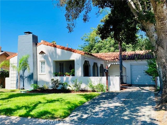 3232 N Sierra Way, San Bernardino, CA 92405