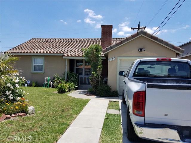 9242 Dalewood Avenue, Downey, CA 90240