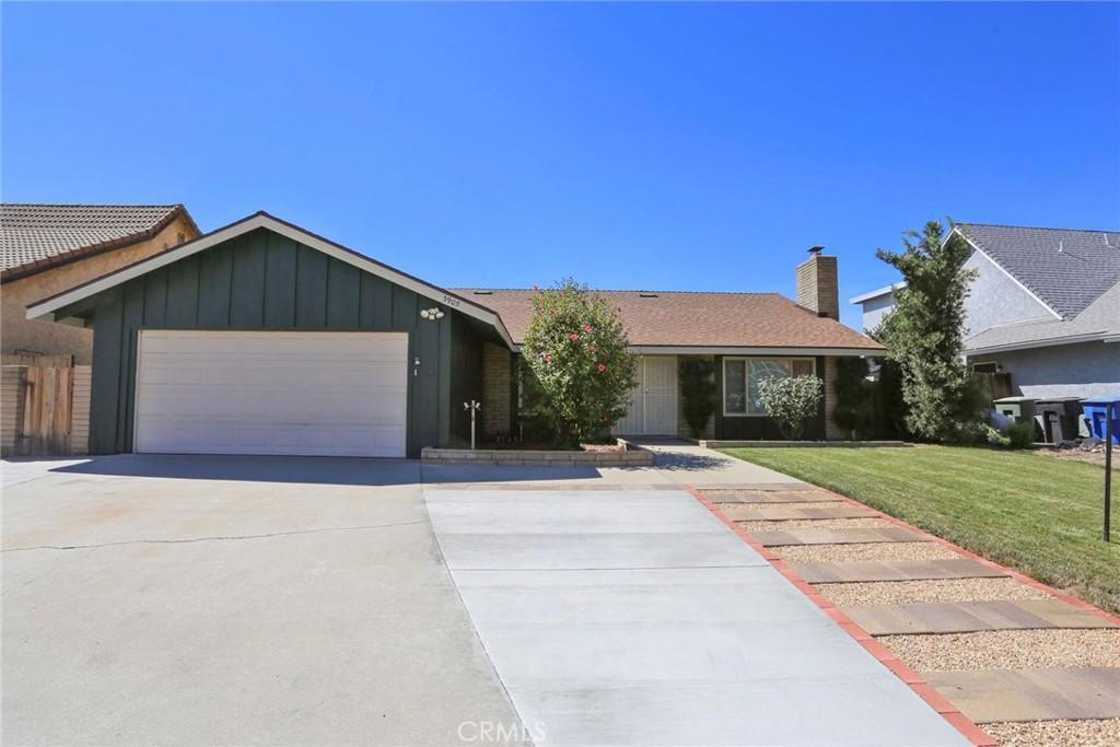 3905     Piedmont Drive, Highland CA 92346