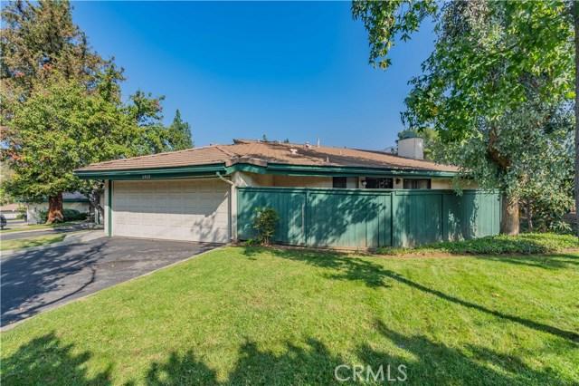 2439 E Curtis Court, Glendora, CA 91741