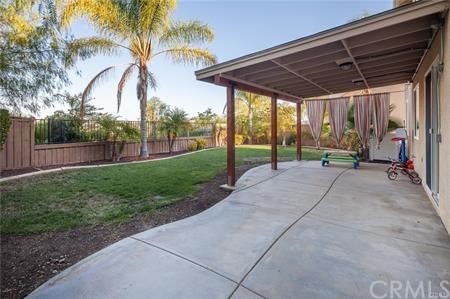 39600 Parkview Dr, Temecula, CA 92591 Photo 2