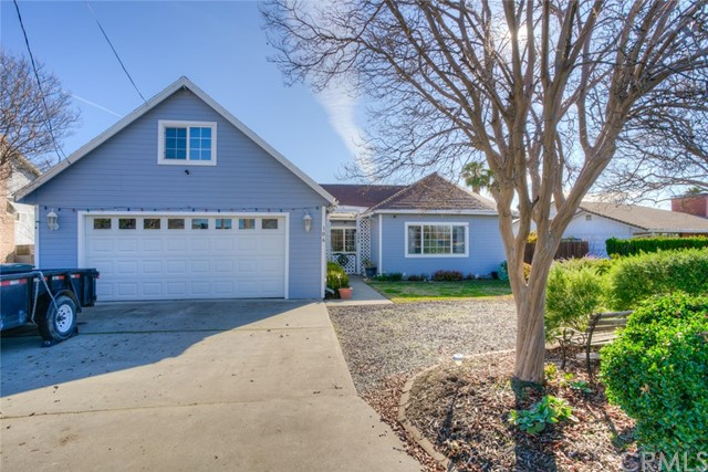 106 Canyon Highlands Drive, Oroville, CA 95966