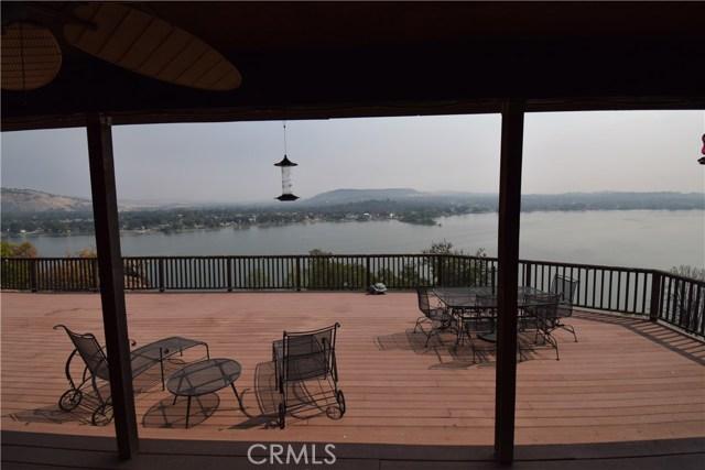 5150 Panorama Rd, Lower Lake, CA 95457 Photo 44