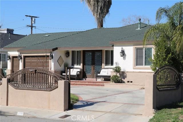 918 W 28th Street, San Bernardino, CA 92405