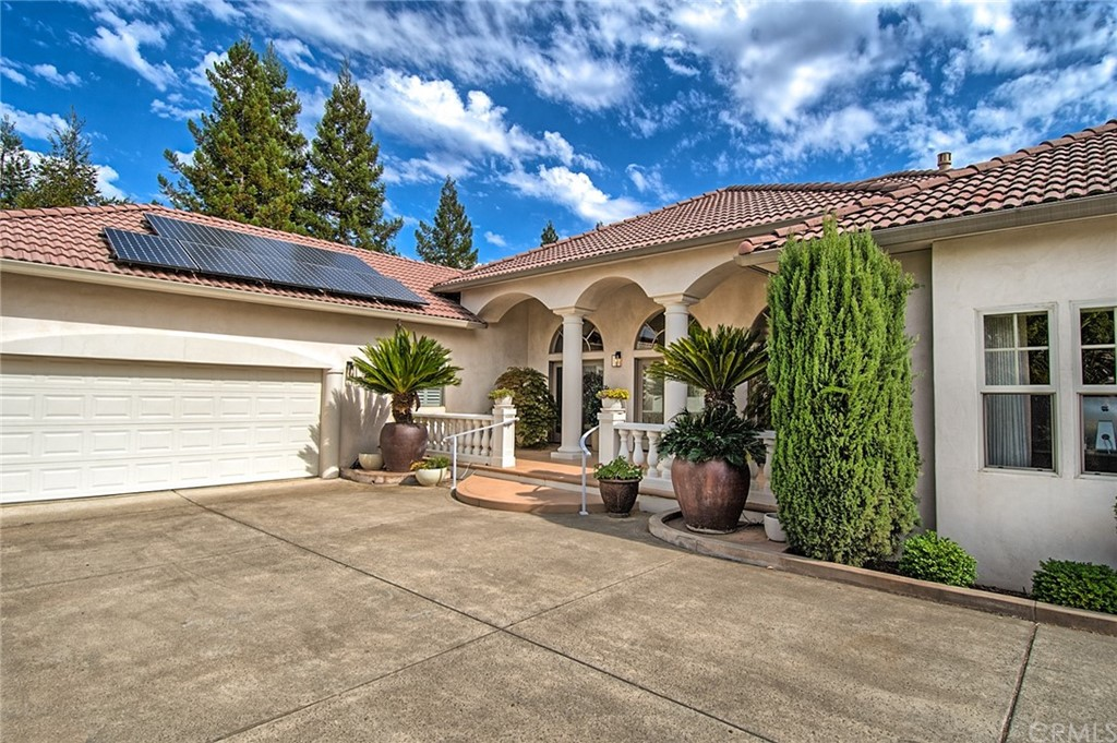 Photo of 3171 Canyon Oaks Terrace, Chico, CA 95928