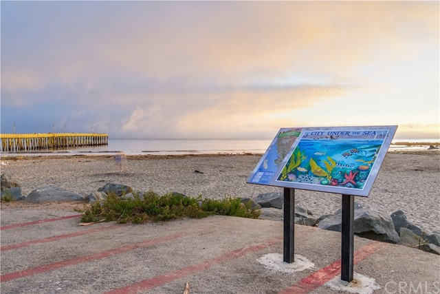 2901 Ocean Bl, Cayucos, CA 93430 Photo 67