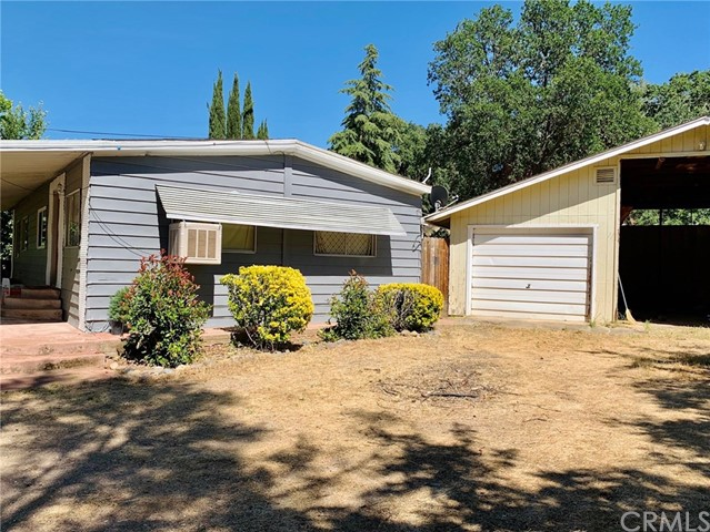 10142 Lucky Drive, Lower Lake, CA 95467 Photo 1