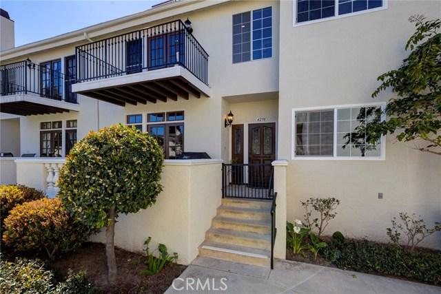 4298 Spencer Street, Torrance, CA 90503