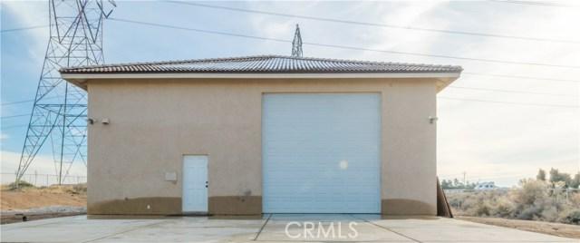 11761 Farmington St, Oak Hills, CA 92344 Photo 4