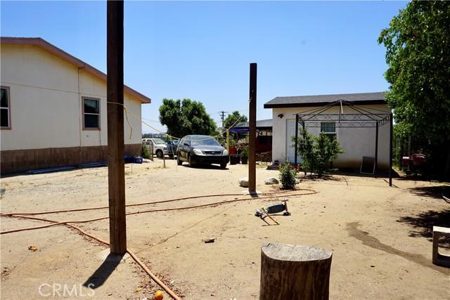 64. 22540 Marquez Road Perris, CA 92570