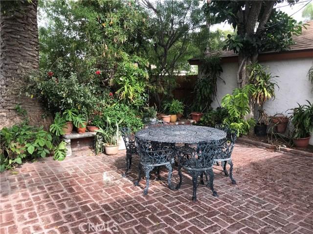 415 Margaret Avenue, Los Angeles, CA 90022