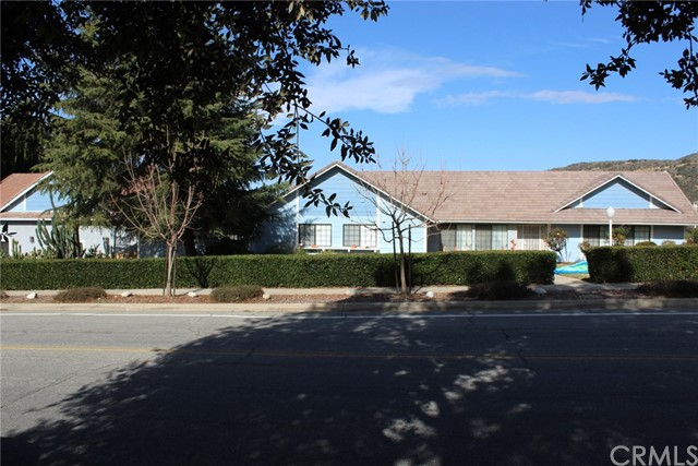 13187 Serape Court, Yucaipa, CA 92399