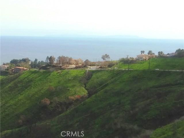 0 LATIGO CANYON, Malibu, CA 90263