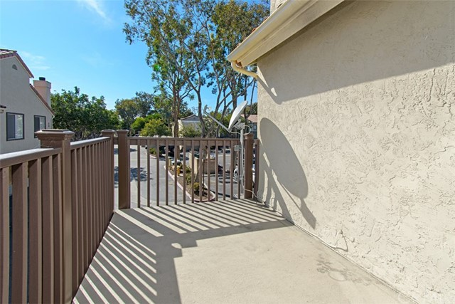 7704 Caminito Tingo, Carlsbad, CA 92009 Photo 12