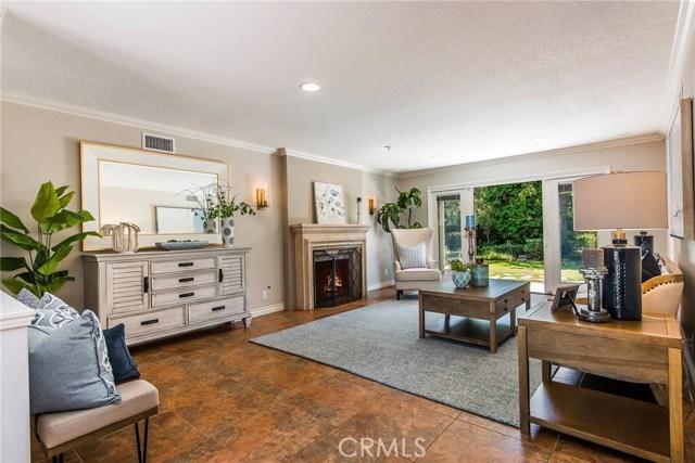 17652 Norwood Park Place, Tustin, CA 92780