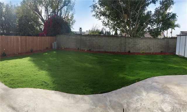 14931 Dusk St, Irvine, CA 92604 Photo 13