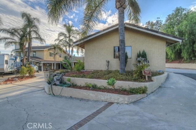 44750 Villa Del Sur Dr, Temecula, CA 92592 Photo 4