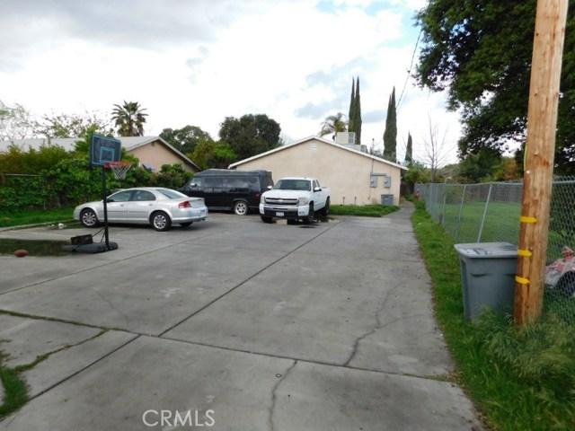 525 Canal Street, Merced, CA 95341